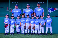 team-Rays-A-ball 10-02-2015 (2)-copy
