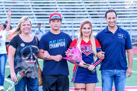 DelCastillo-LBHS-senior night 10-23-2015-2
