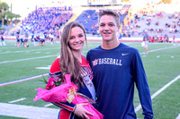 Keller-LBHS-senior night 10-23-2015-8