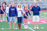 Sanders-LBHS-senior night 10-23-2015