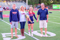 Sanders-LBHS-senior night 10-23-2015-4