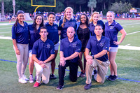 LBHS-trainers 10-23-2015-3