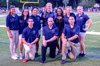 LBHS-trainers 10-23-2015-4