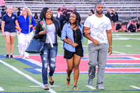 LBHS-Senior Night-trainers 10-23-2015-2