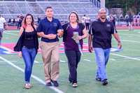 LBHS-Senior Night-trainers 10-23-2015-2-3