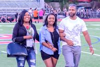 LBHS-Senior Night-trainers 10-23-2015-3-2