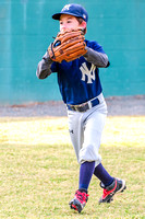 Carruth-Yankees-AAA-Nat 04-11-2014 (8)