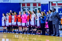 LBHS-Basketball-varsity-girls 01-22-2016-47