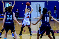 LBHS-Basketball-varsity-girls 01-22-2016-54