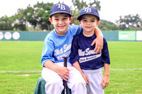 Friesner-Rays-A-Ball 11-07-2015-11