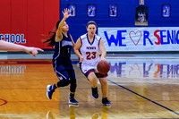 LBHS-Basketball-varsity-girls 01-22-2016-39