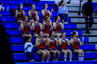 LBHS-Basketball-varsity-girls 01-22-2016-56