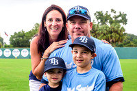 Friesner-Rays-A-Ball 11-07-2015-14