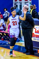 LBHS-Basketball-varsity-girls 01-22-2016-49