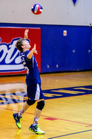 LBHS-Volleyball-mens 03-14-2016-54