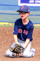 Francis-Red Sox-AA 04-09-2016-24
