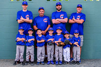 Cubs team-T-Ball 04-27-2014 (3)