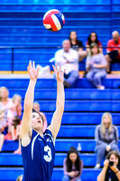 LBHS-Volleyball-mens 03-14-2016-64