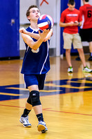 LBHS-Volleyball-mens 03-14-2016-59