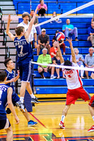 LBHS-Volleyball-mens 03-14-2016-49
