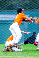 Stallings-Orioles-Dixies 03-06-2014 (9)