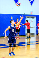 LBHS-Volleyball-mens 03-14-2016-63