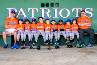 team-Mets-T-Ball 04-09-2016-5