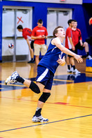 LBHS-Volleyball-mens 03-14-2016-61