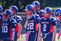 Smith-LB POP Warner football-Junior midgets 10-09-2016-48