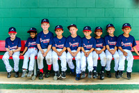 team-Braves-AA-WSB 04-22-2017