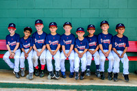 team-Braves-AA-WSB 04-22-2017-8