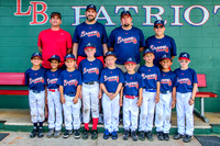 team-Braves-AA-WSB 04-22-2017-9