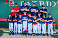 team-Braves-AA-WSB 04-22-2017-10