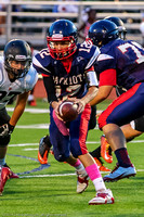 Stough-LBHS-football-JV 09-03-2014 (9)