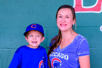 Horvath-Cubs-A-Ball 04-22-2017-10