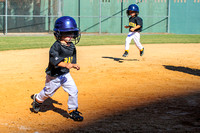 Arnolds-Pirates-T-Ball 10-11-2014 (15)