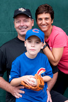 Clifton-Cubs-A-Ball 2011-10-29 (6)-Edit