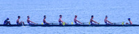 US Rowing-HP-Club Nationals 2017 set2-55