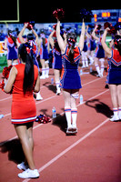 Clifton-LBHS Varsity Cheer 11-01-2013 (8)