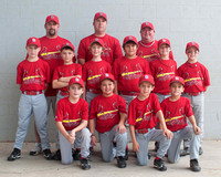 Cardinals AAA Team Fall 2010 (6)
