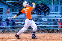 Stallings-Orioles-Dixies 03-06-2014 (12)