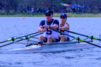 OARS Invite-masters mixed-2x 03-10-2018-11