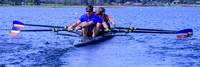 OARS Invite-masters Mixed-4+ 03-10-2018-27