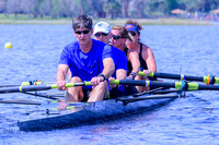 OARS Invite-masters Mixed-4+ 03-10-2018-28