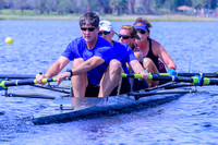 OARS Invite-masters Mixed-4+ 03-10-2018-29