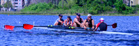 OARS Invite-masters Mixed-4+ 03-10-2018-33