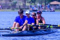 OARS Invite-masters Mixed-4+ 03-10-2018-37