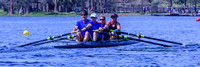 OARS Invite-masters Mixed-4+ 03-10-2018-39