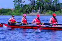 OARS Invite-masters Mixed-4+ 03-10-2018-44