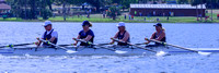 OARS Invite-masters Mixed-4x 03-10-2018-32